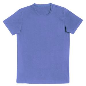 camisetas en algodón